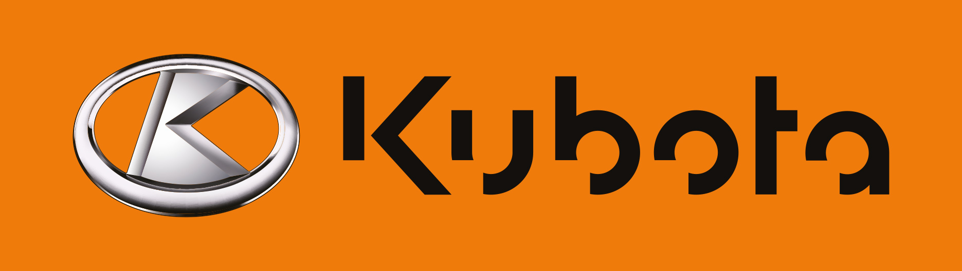 Logo orange K horizontal-Quadri