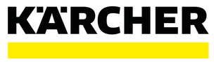 neues-kaercher-logo
