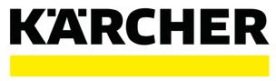 neues-kaercher-logo
